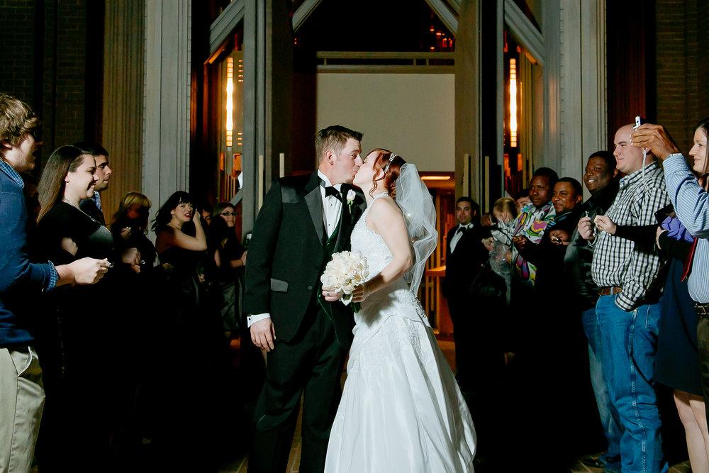 JMP-Stanley Wedding 2012 (159).jpg