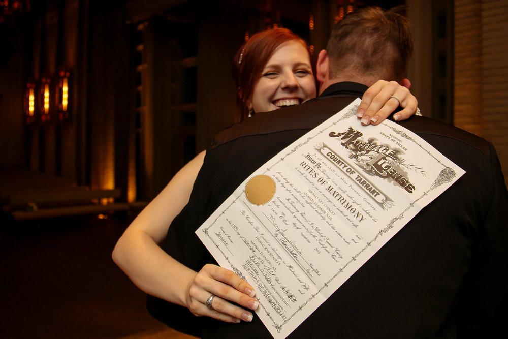 JMP-Stanley Wedding 2012 (215).jpg