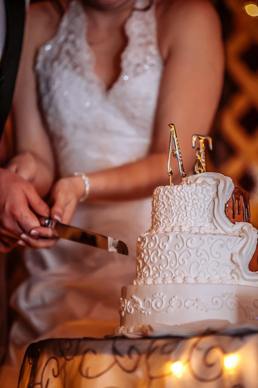 JMP-Stanley Wedding 2012 (287).jpg