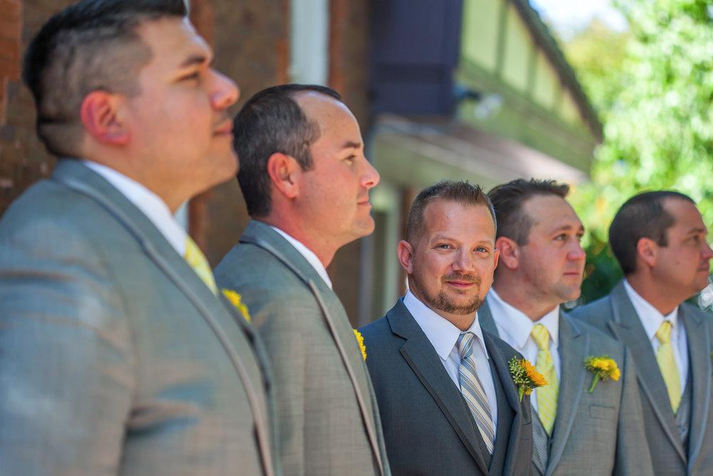 Martin Wedding 2014 (309).jpg