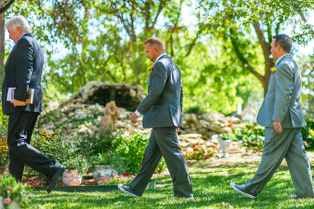 Martin Wedding 2014 (317).jpg