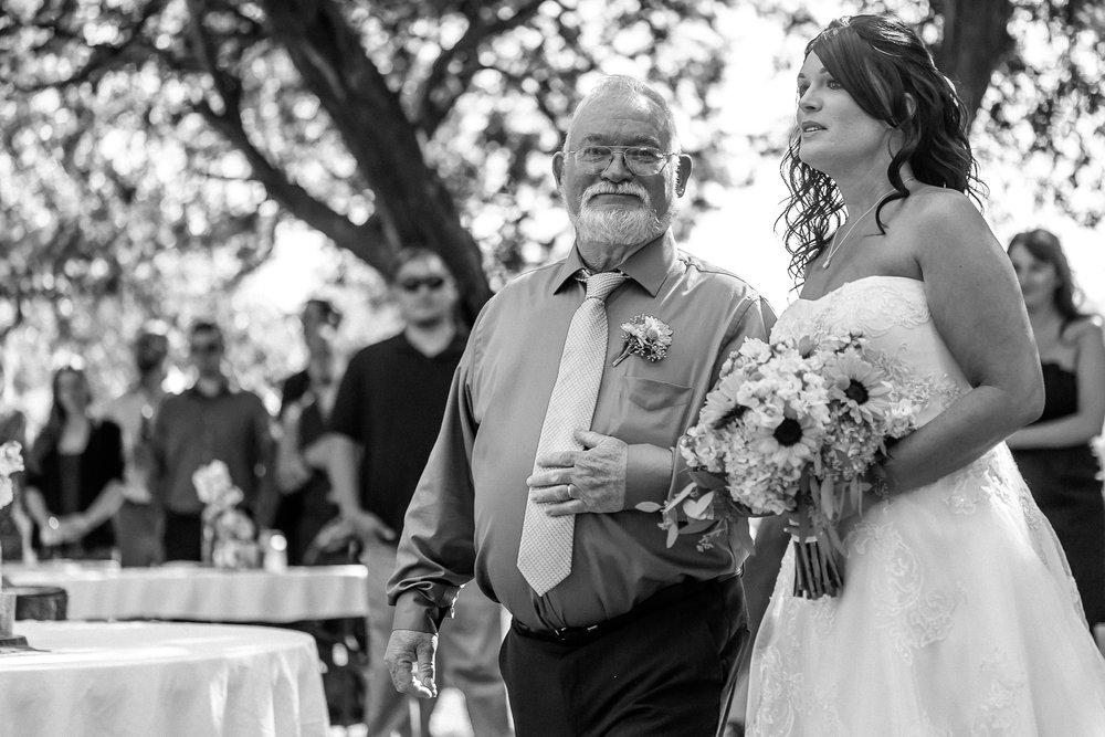Martin Wedding 2014 (326).jpg