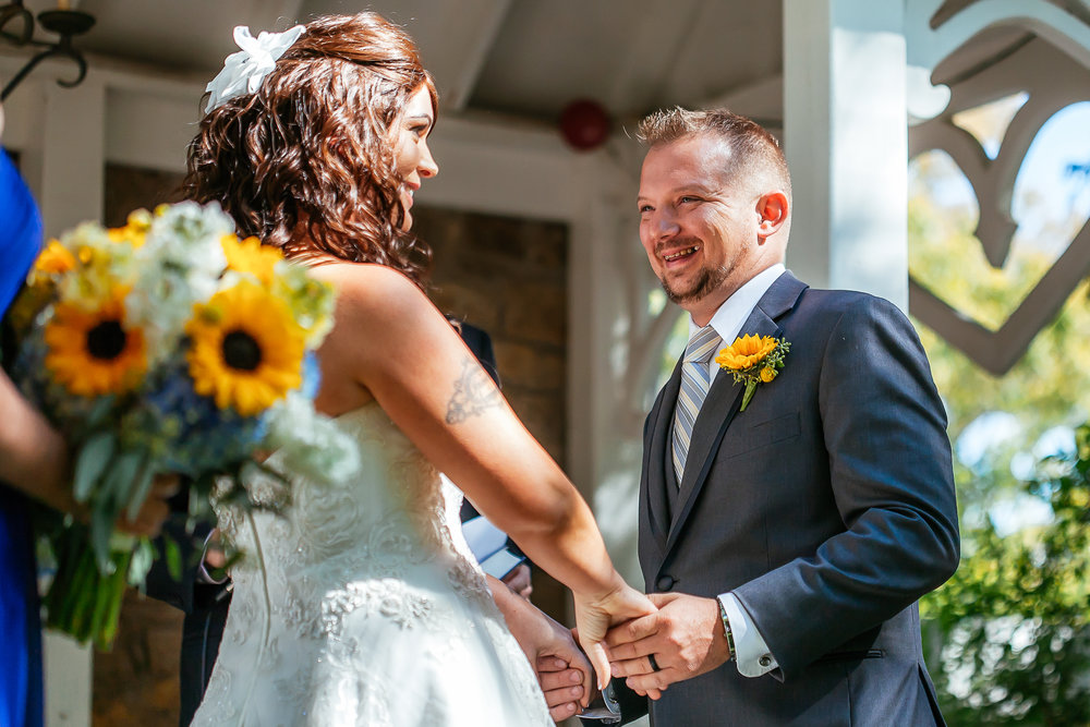 Martin Wedding 2014 (366).jpg