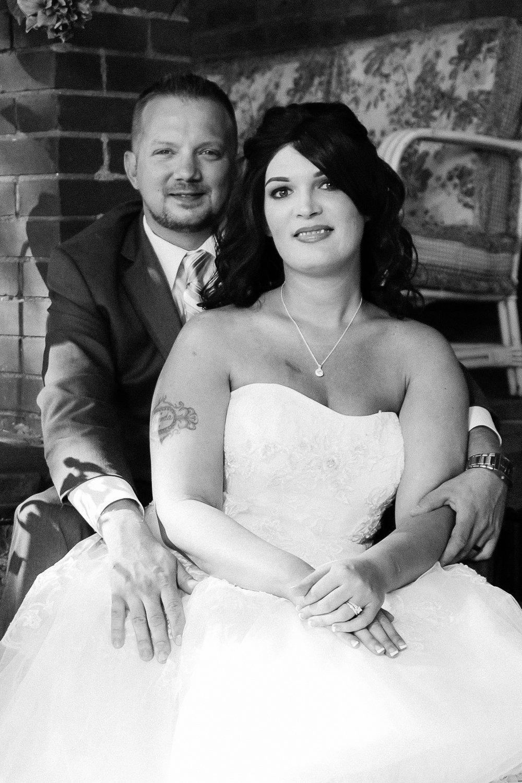 Martin Wedding 2014 (126).jpg