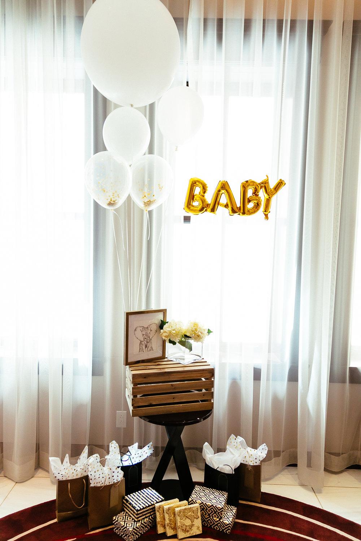 Baby Shower (3).jpg