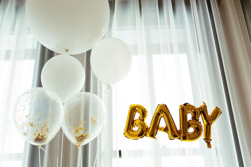 Baby Shower (4).jpg