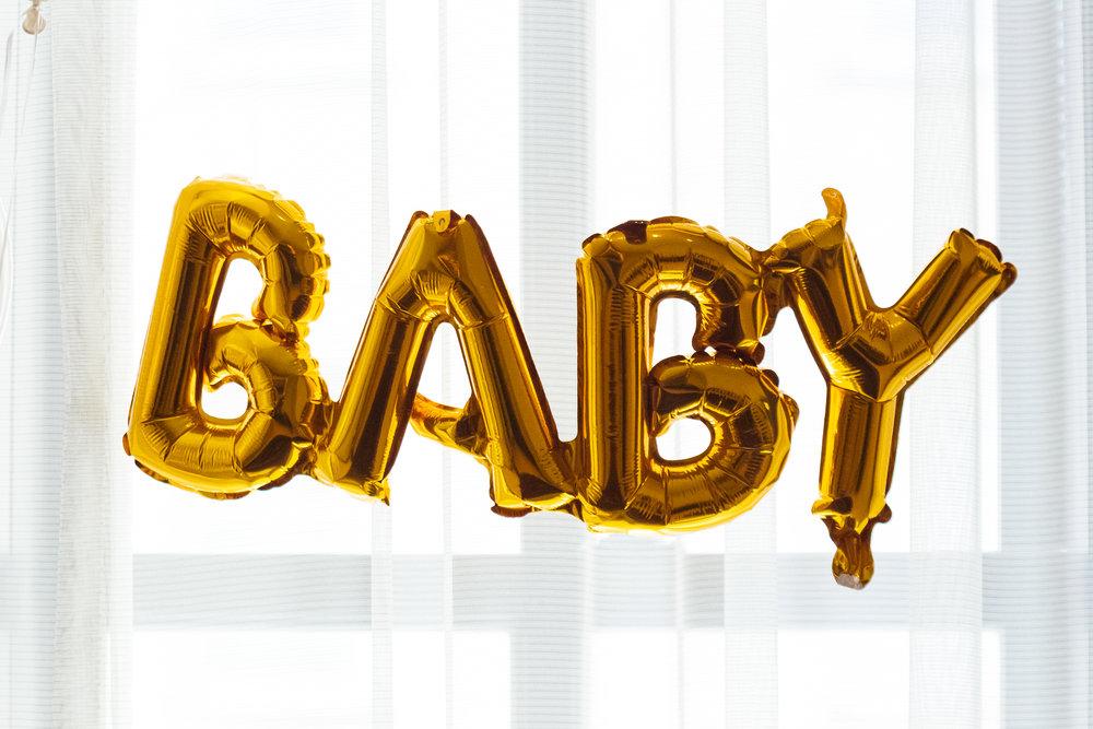 Baby Shower (52).jpg