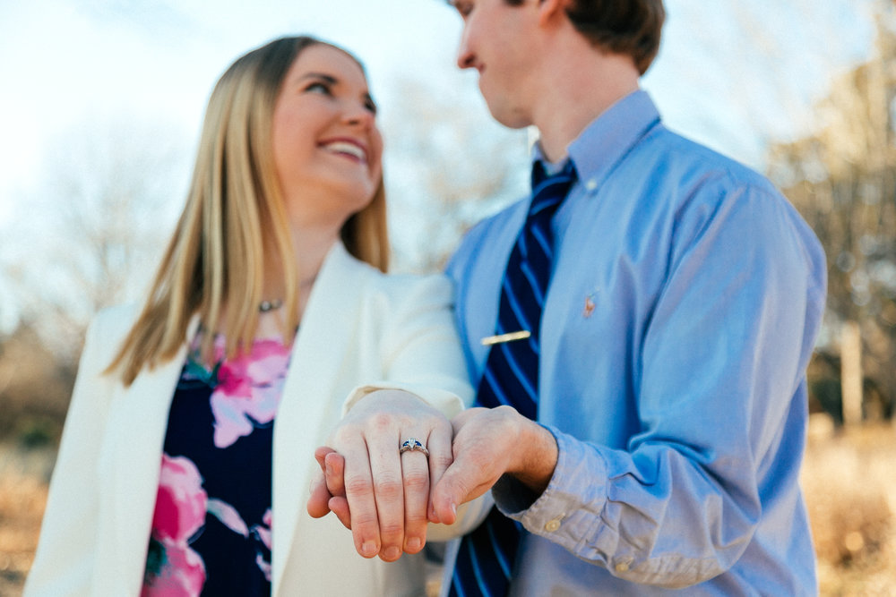 Frey-Noel engagement (5).jpg