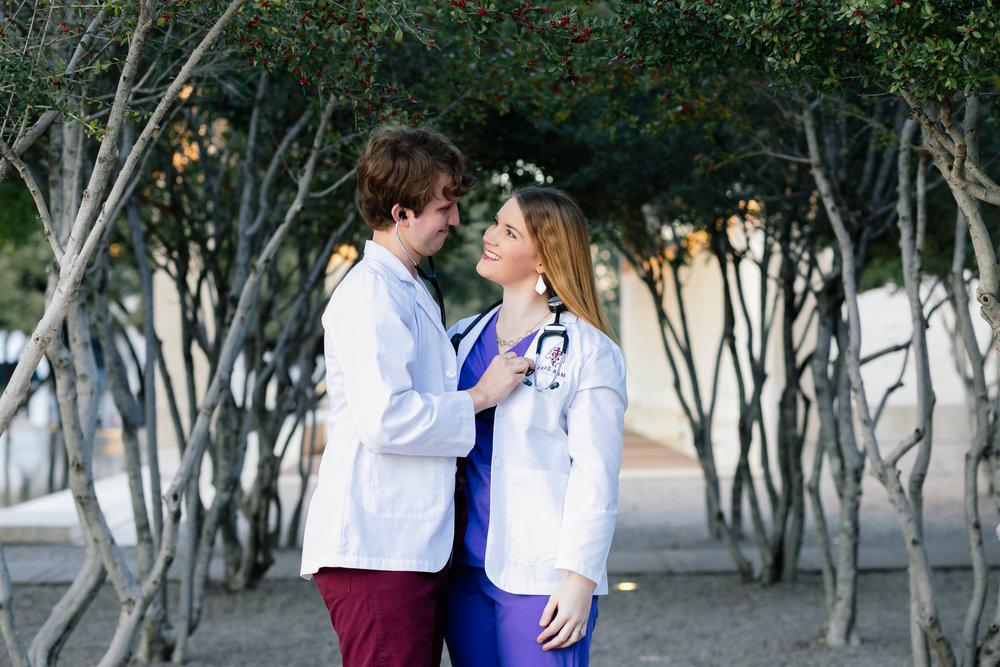 Frey-Noel engagement (30).jpg