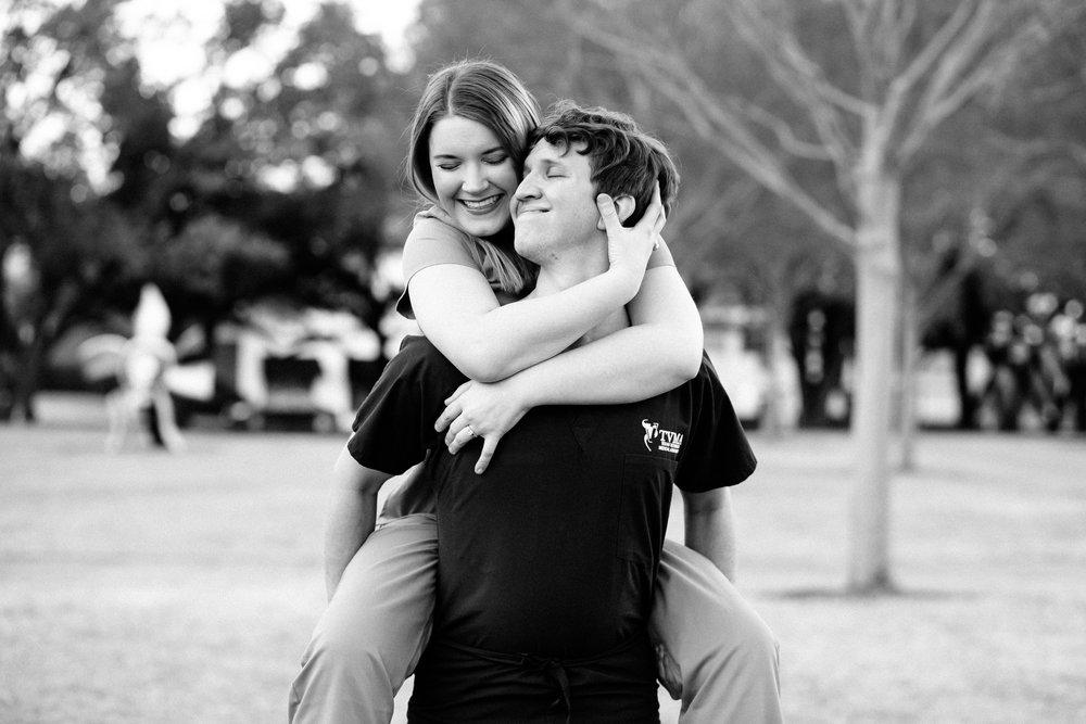 Frey-Noel engagement (35).jpg