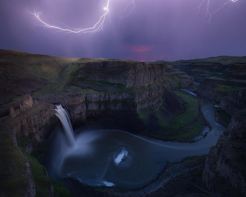 -Ancient Energy-
