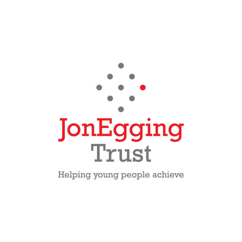 wing-walk-co-chartiy-logos_0000s_0008_jon egging trust.jpg