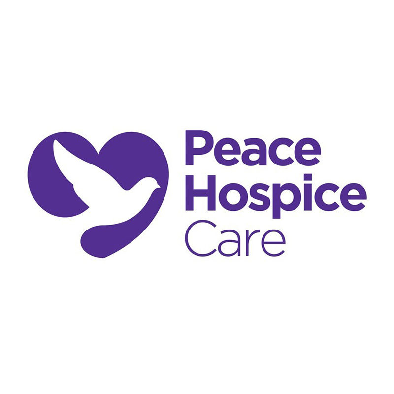 wing-walk-co-chartiy-logos_0000s_0000_peace hospice care.jpg