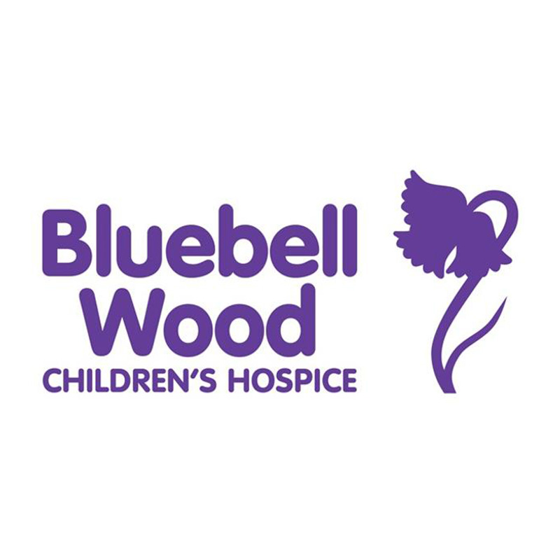 wing-walk-co-chartiy-logos_0000s_0003_bluebell wood.jpg