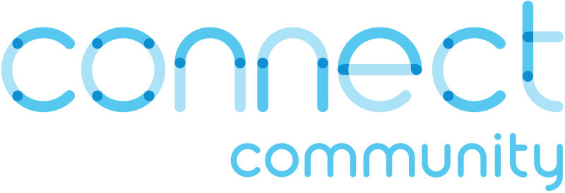 Connect Communities