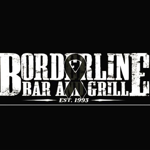 Being in SoCal we know a lot of great acts that play here and friends that frequent @borderlinebar  This is tragic. Hearts and prayers go out to the families. This has to stop. #countrystrong