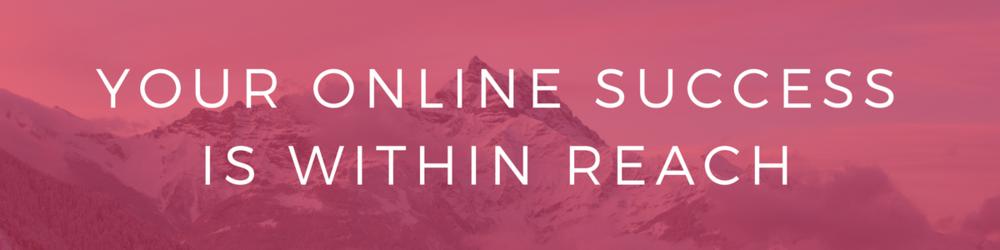 online success.png