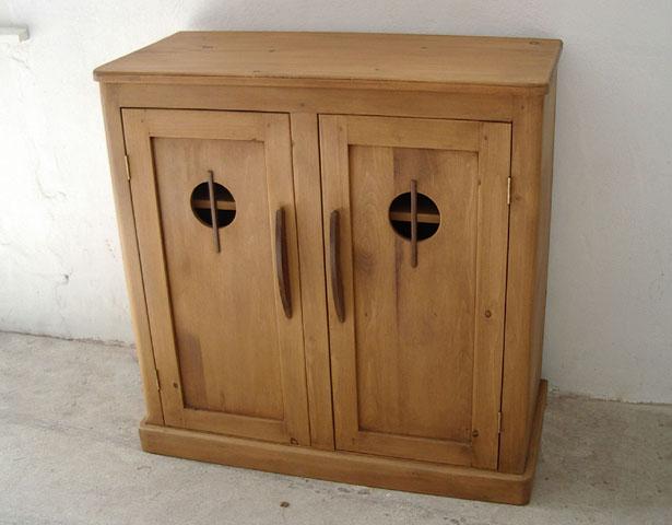 Art_Deco_cupboard_001.jpg