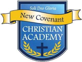New Covenant Christian Academy