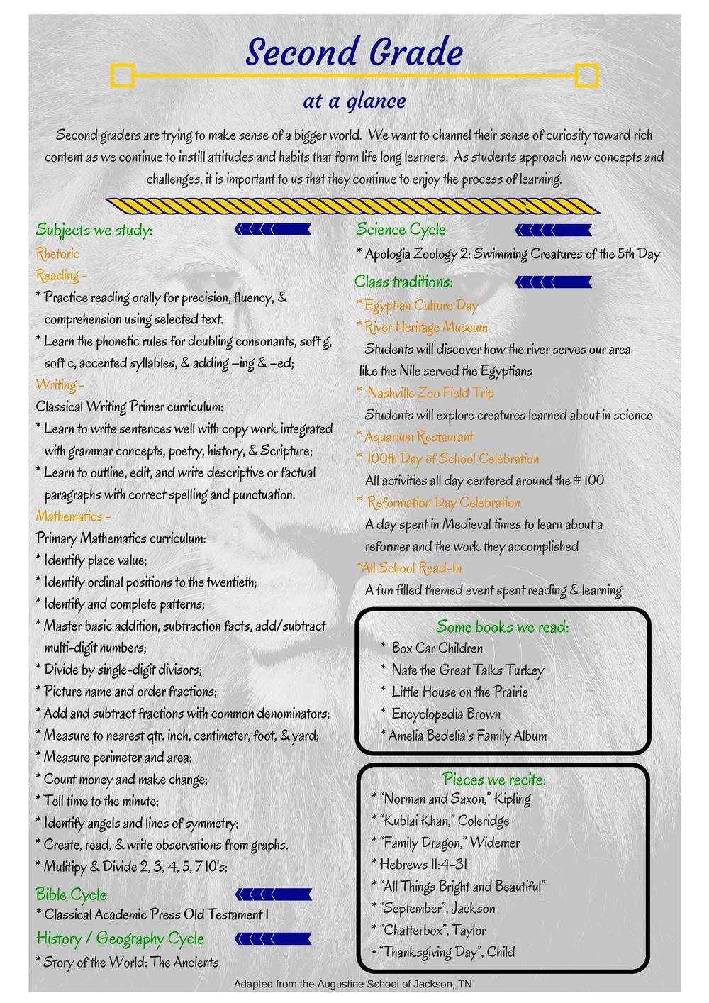 Second Grade (2)-page-001.jpg