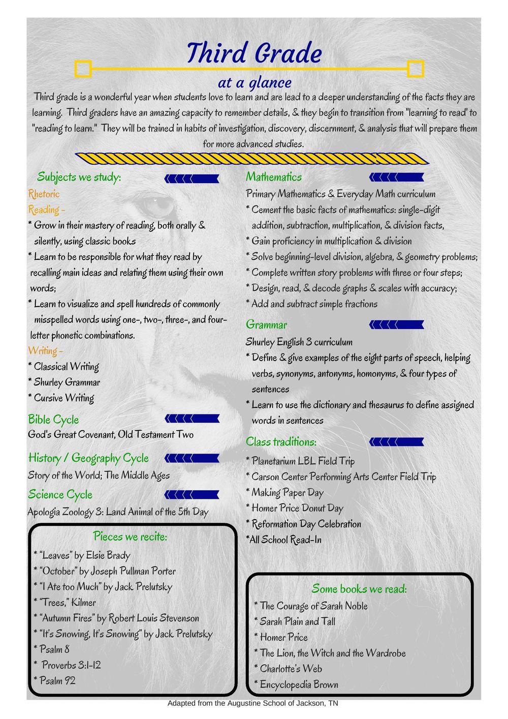 Third Grade-page-001.jpg