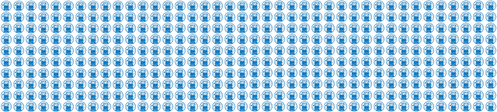 400 chargers.png