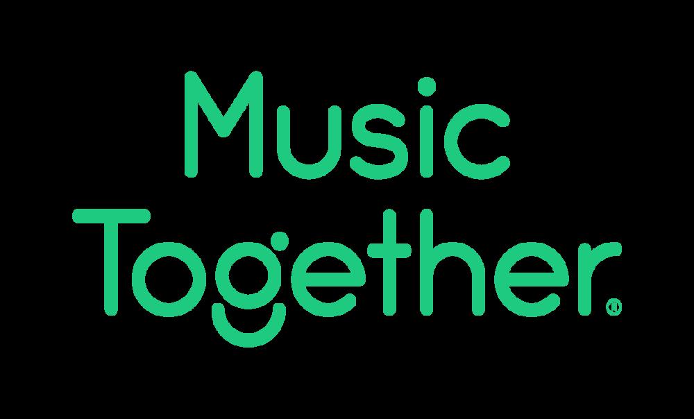 MT-Logo-Vert-GREEN_web-L.png