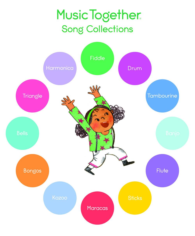 SongCollections-Fiddlegirl_print.jpg