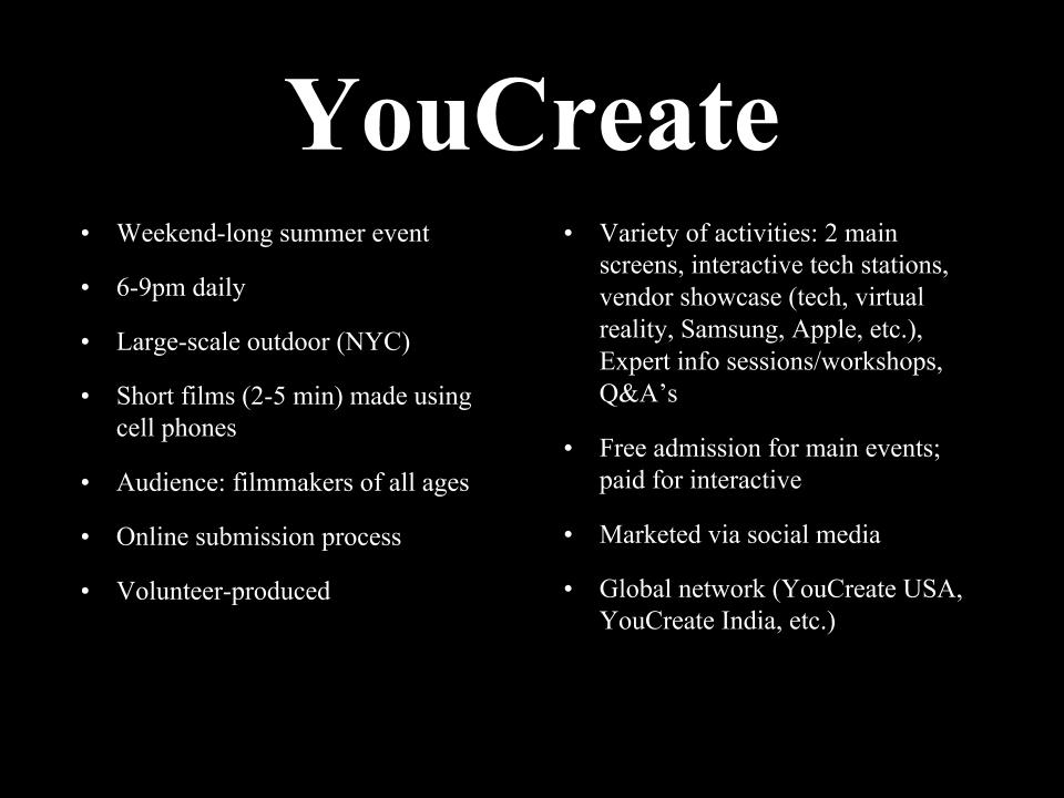 For Film Lovers FINAL PRESENTATION(2).jpg
