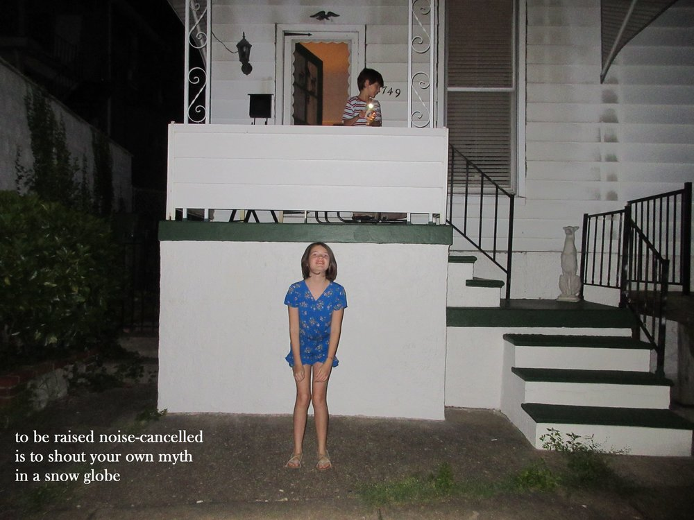 stanza 2.jpg