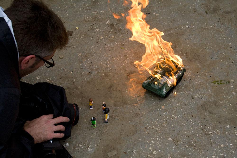 Tank_Burning
