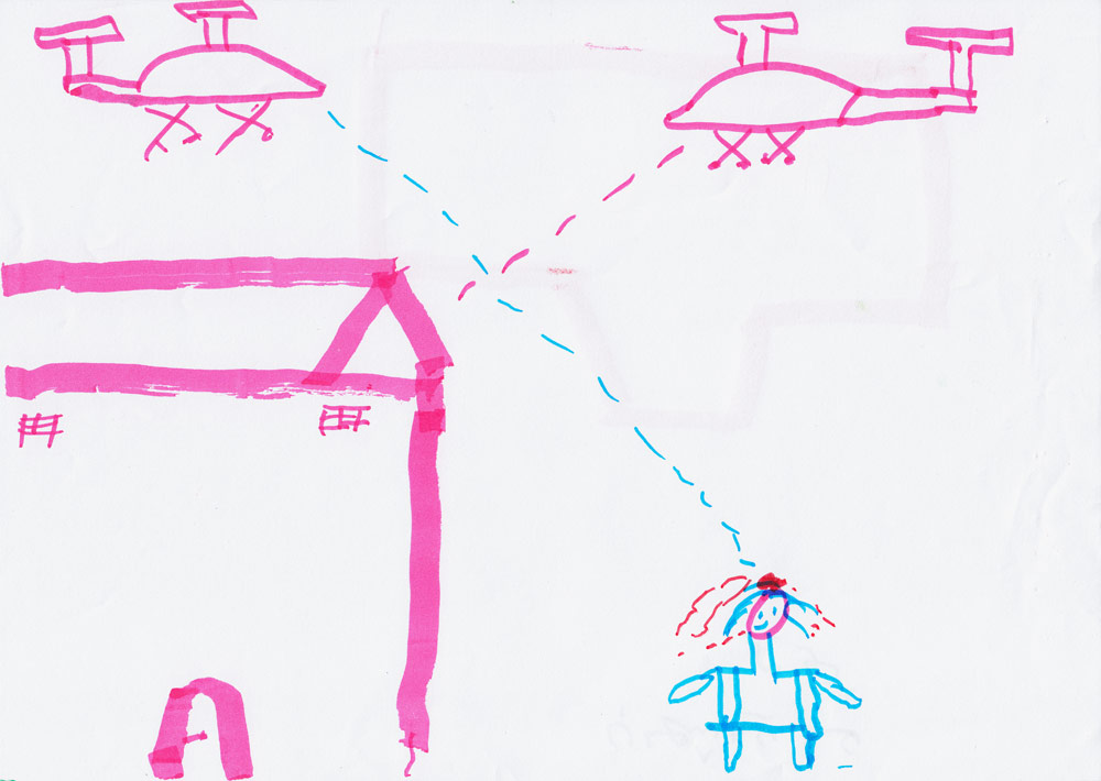 Debaga02_Gunned_Down_Drawing1000.jpg