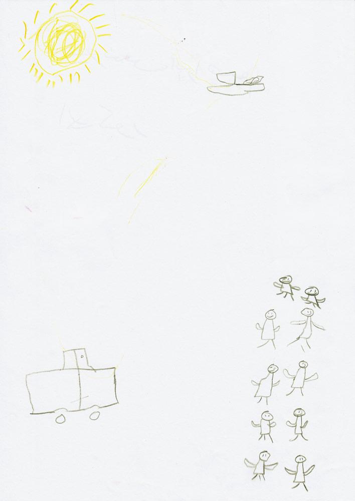 Debaga02_Night_Escape_Drawing.jpg