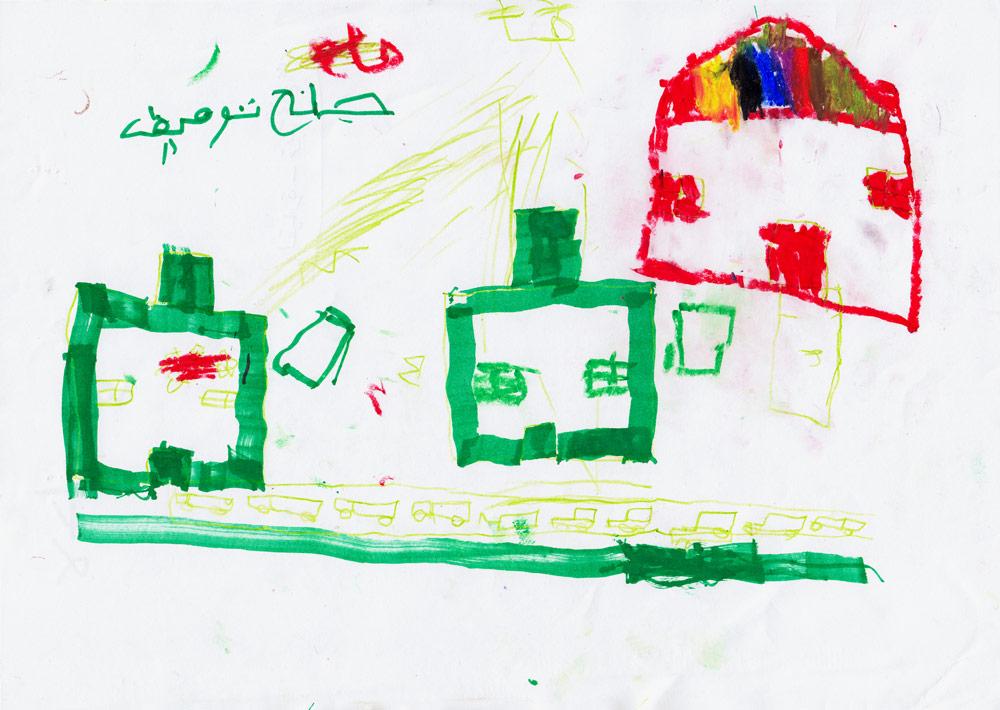 Debaga02_Caravan_Fleeing_Drawing.jpg