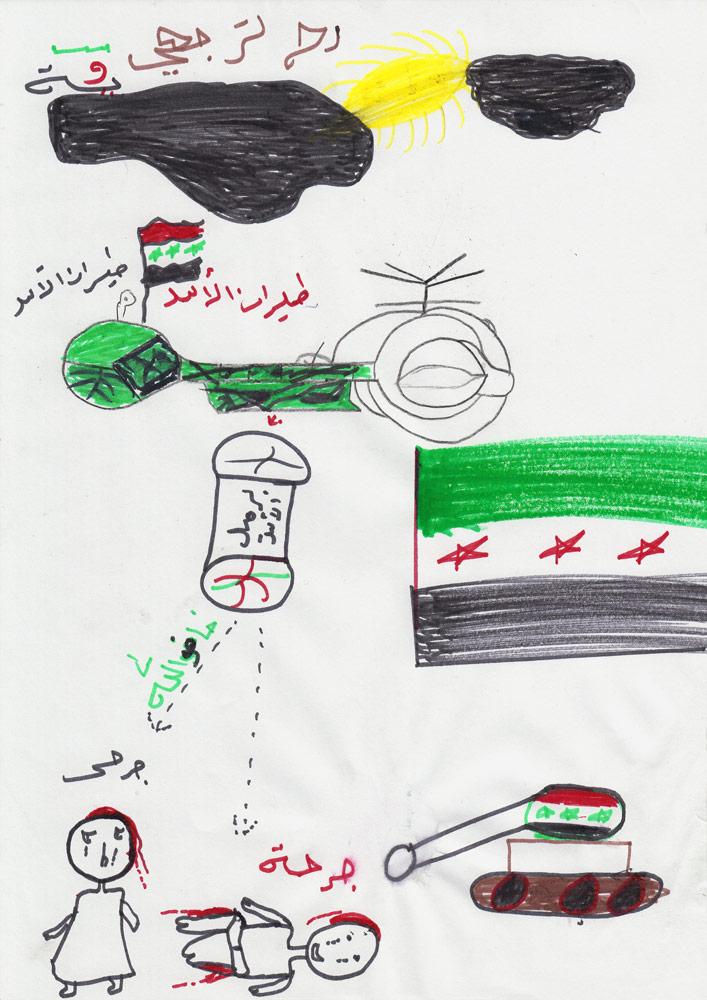 Kayany2016_Barrel_Bomb_Drawing.jpg