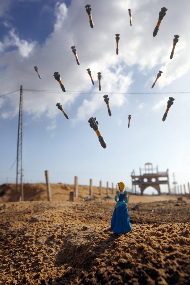 13_WT_Gaza_Cinderella_MAAA.jpg