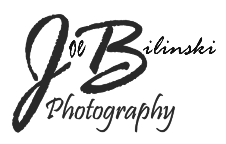 Joe Bilinski Photography