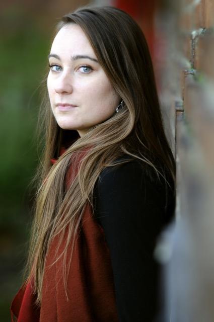 Becky Shink