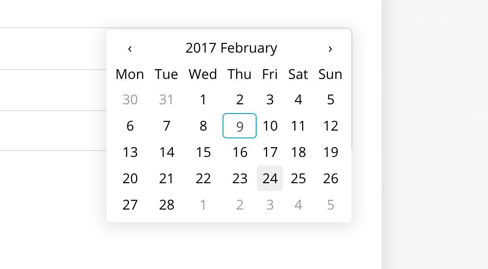 Screen Shot 2017-02-09 at 22.15.13.png