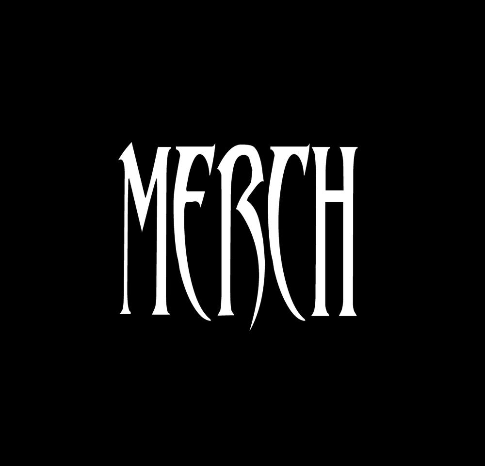 Merchbutton small3.jpg