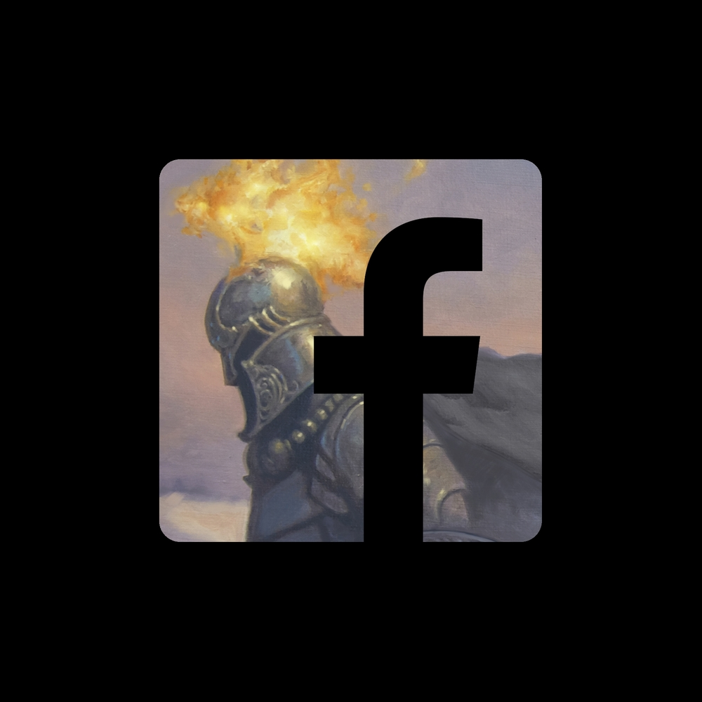 FACEBOOK   @FingerEleven
