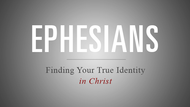 Ephesians Title.jpg