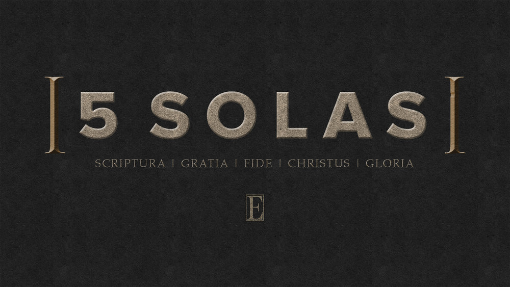 5-SOLAS-MAIN-ARTWORK.jpg
