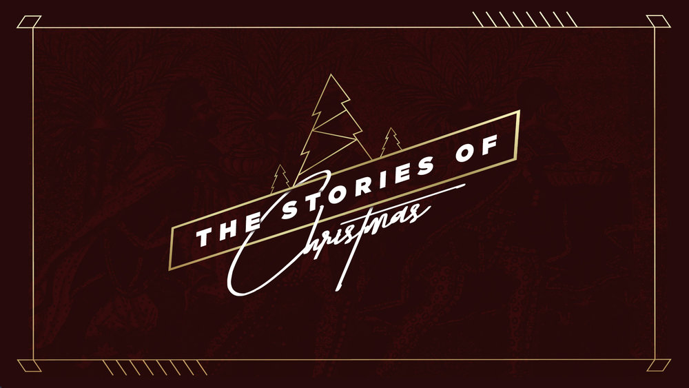 The-Stories-of-Christmas_Title Slide.jpg