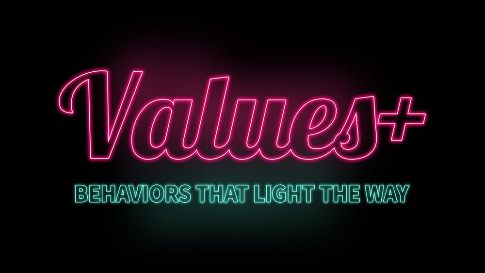 Values WIDE.jpg