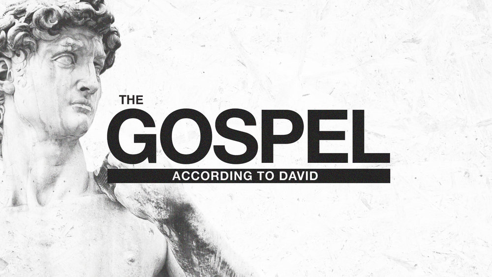 The-Gospel-According-To-David_Title-Slide.jpg