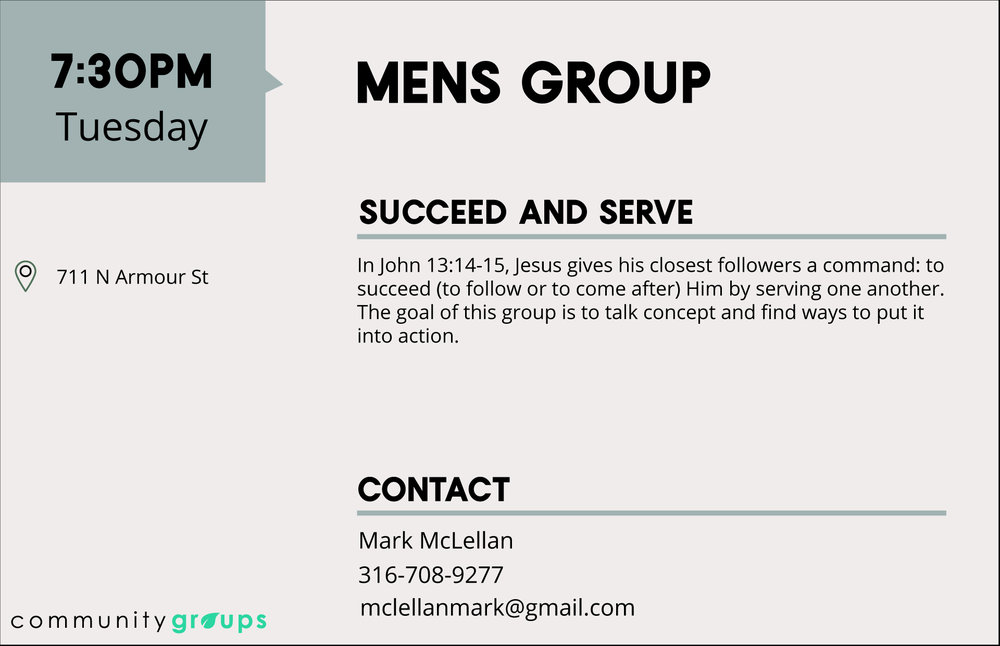 Mens-Group.jpg