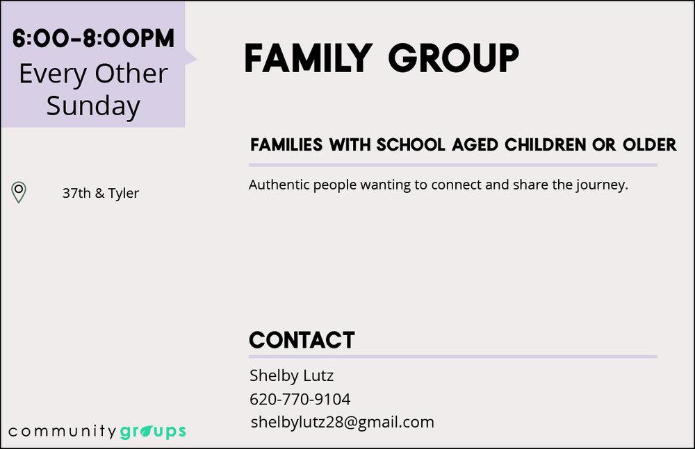 Families-with-School.jpg