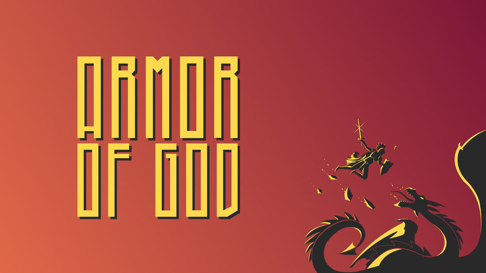 Armor-of-God-HD.jpg