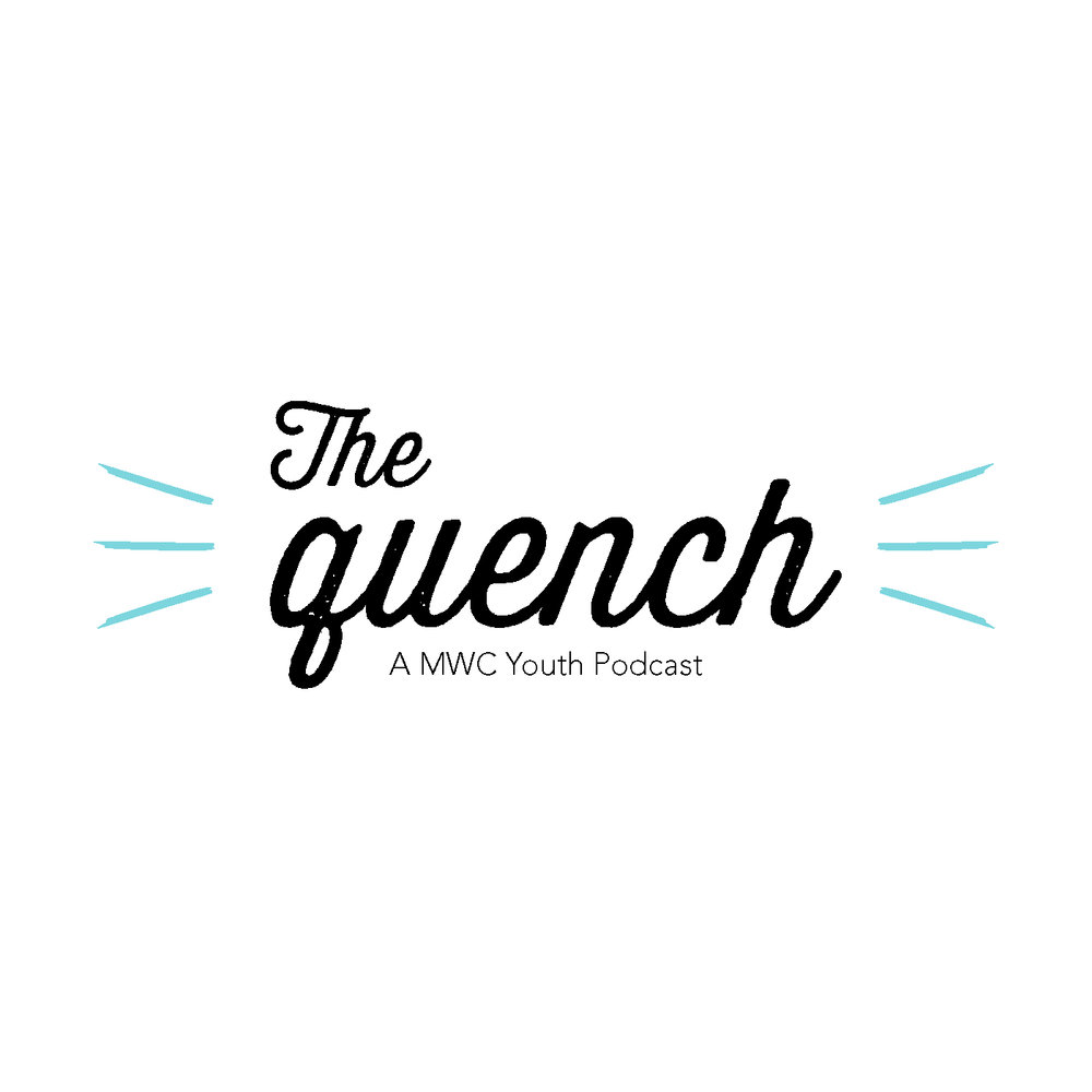 The-Quench-Logo.jpg